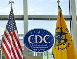 BREAKING: CDC-Issued Ban to Blame for Dogs Left Behind in Afghanistan