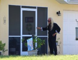 Brian Laundrie's Mother Called the Police on Dog the Bounty Hunter