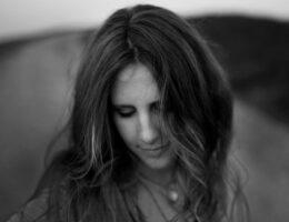 Cephas Hour Artist Spotlight: Shelly Moore
