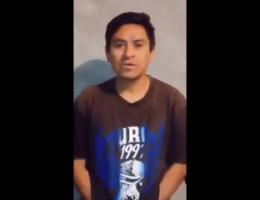 Chilapa de Álvarez, Guerrero: Hitman For Los Rojos Details Illicit Affairs