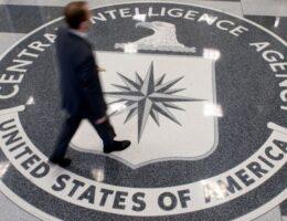 CIA Removes Vienna Station Chief Amid Havana Syndrome Criticism