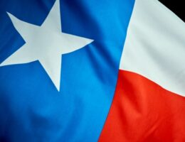 Civil Rights Groups Sue Texas Over Voting Law
