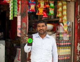 Commerce platform ShopUp raises $75 million led by Valar in Bangladesh's largest funding
