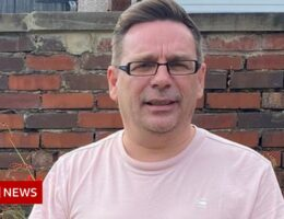Conversion therapy delay frustrates campaigners