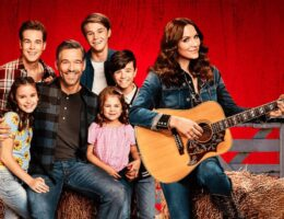 'Country Comfort' Season 2: Canceled at Netflix Despite Winning Primetime Emmy