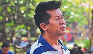 Cuernavaca, Morelos: Social Activist Alejandro Garcia 'El Chepe' Executed