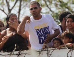 Death of a Pran: Suicide Marks Venezuela Former Prison Boss' Decline