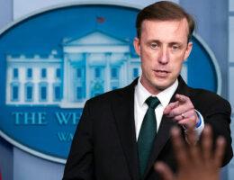 Did U.S. National Security Adviser Jake Sullivan Commit Perjury?