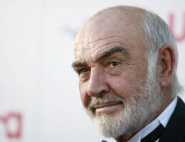 Dr. No Means No: New James Bond Director Accuses Sean Connery's 007 of Rape