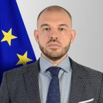 EU actively involved in efforts to advance peace in Middle East