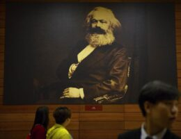 Existential Threats and Progressive Scaremongering
