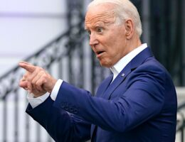 Fred Fleitz to Newsmax: WH Must Keep Biden From Doing Things 'Just Plain Bonkers'