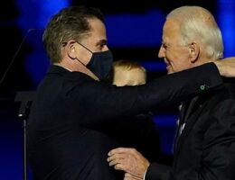 Fresh Hunter Biden Emails Reveal Detailed Evidence of Corruption and Probable Illegality