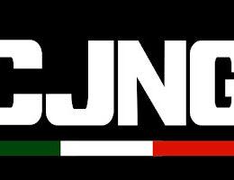 Fresnillo, Zacatecas: Grupo Guerrero Of Cartel Jalisco Capture Grupo Flechas Gunmen