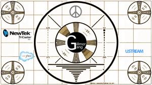 Gillmor Gang: Life Goes On