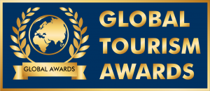 Global Tourism Awards Announces Year 2021 Winners world-wide