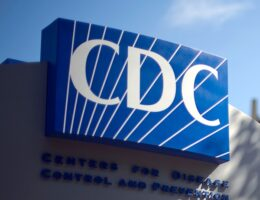 Gov. Jim Justice: CDC Double Counted West Virginia Vaccinations