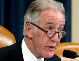 House Ways, Means to Debate Medicare Expansion for $3.5T Bill
