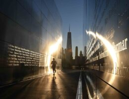 How 9/11 changed the world, from American civil liberties to the Middle East