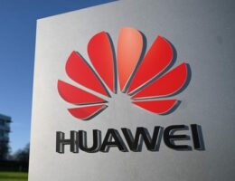 Huawei hires former BBC executive as editor in chief in push to hire more foreign talent amid tensions with UK