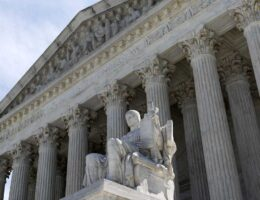In Boardman, SCOTUS Can Safeguard the First Amendment — and Put Unions in Their Place