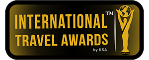 International Travel Awards 2021 Middle East & Europe Winners Announced