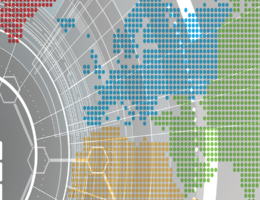 IT security starts with knowing your assets: Europe, the Middle East, and Africa