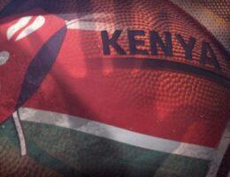 Kenyan basketballer: Sexual abuse rife for years