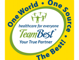 Krishnan Suthanthiran of TeamBest Global/Best Cure Foundation Announces New Canadian Political Party/Think Tank