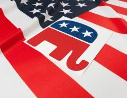 Log Cabin Republicans Oppose Biden Mandate