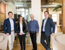 Longtime VC, and happy Miami transplant, David Blumberg has a new $225 million fund