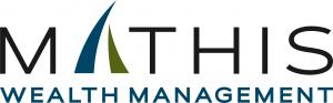 Mathis Wealth Management Announces Rebranding and Welcomes New Associate