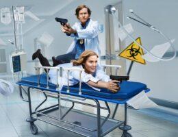 'Medical Police' Season 2: Has Netflix Renewed or Canceled?