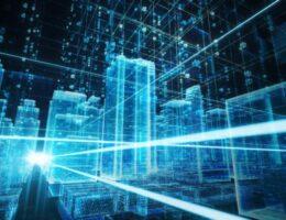 Mirantis launches cloud-native data center-as-a-service software