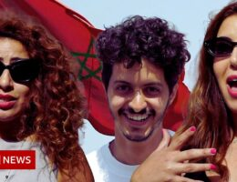 Morocco elections: What's the one thing voters would change?