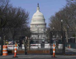 New Trustees Report for Social Security Should Raise Alarm Bells