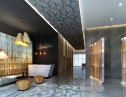 News: AHIC 2021: Radisson celebrates record year in Middle East