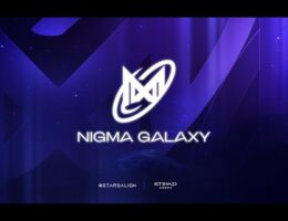 Nigma Galaxy to focus on Middle East, Asia opportunities