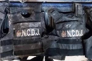 Nuevo Casas Grandes, Chihuahua: La Línea Unleashes Gunfire On The Military