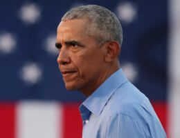 Obama: Plight of Haitian Migrants 'Heartbreaking'