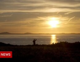 Pembrokeshire hotel slated for £200 fee to deter instagrammers