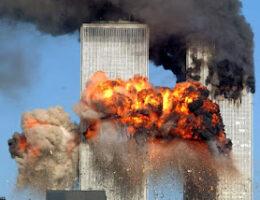 President Biden Orders Declassification Of Sept. 11 Investigation Documents