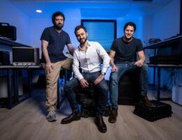 Quantum Machines plans to expand quantum orchestration platform with $50M investment