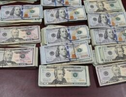Record Remittances from US to Mexico Raise Money Laundering Concerns