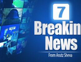 Report: US Nat'l Sec. Advisor plans Middle East visit
