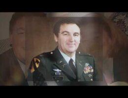 Rick Rescorla Saved 2700 Lives 20 Years Ago Today
