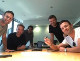 SpotOn raises $300M at a $3.15B valuation and acquires Appetize