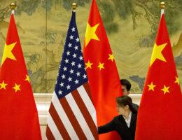 U.S.-China Military Hotline Is Dangerously Broken
