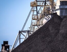 UN climate change adviser urges Australia to increase efforts to phase out coal
