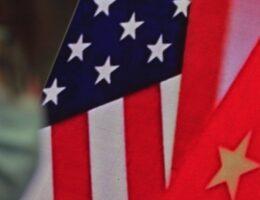 US-China visa services, Xi-Biden meeting among top priorities for AmCham firms